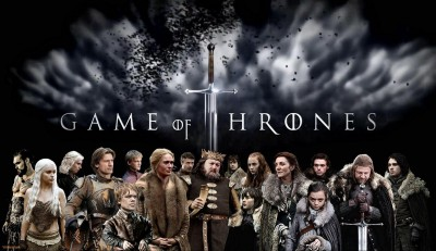 game-of-thrones-saison-5-et-6-cest-confirme-_array-3